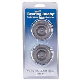 BEARING BUDDY & BRA MODEL 1781 (05066)