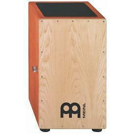 Meinl CAJON - Fantastic Condition, Basically New!