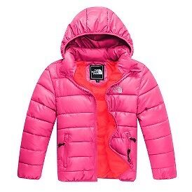 BRAND NEW WITH TAGS THE NORTH FACE JACKETS