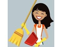 2 Filipina cleaners seek work: SW11 / SW15 / SW18 - £11ph