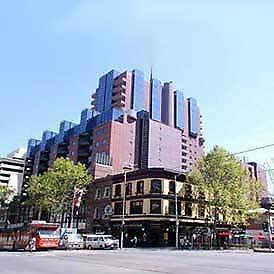 Wanted 1 Male in Fantastic Hotel Apartment in CBD