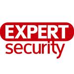 www_expert-security_de
