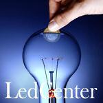 LedCenter