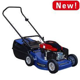 Brand New SupaSwift Lawn Mower Norwood Norwood Area Preview
