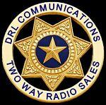 drlcommunications