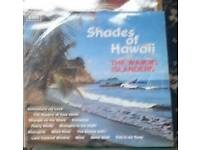 Shades of hawaii - the waikiki islanders