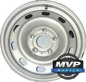 20 steel wheels dodge ebay 20 inch vogue tires