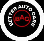Better Auto Care
