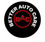 betterautocare
