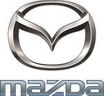 Canterbury Mazda