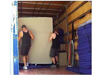 ★★★Cheap Man And Van Company-House/ Flat Removals-Moving Van Hire Company Watford, Hertfordshire