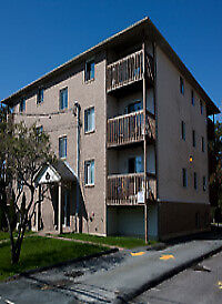 Dartmouth - 2 Bedroom Apartments for Rent