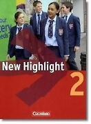 New Highlight 2
