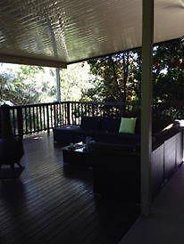 Beautiful Tropical House - 5 min to Coolagatta Beach Tweed Heads West Tweed Heads Area Preview