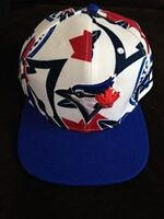Hat's For Sale!! Expos, Blue Jays, Habs!! Brand New!