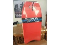 surf/bodyboard ,brand new