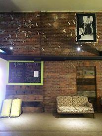 Unique Downtown Commercial Space! Peterborough Peterborough Area image 6