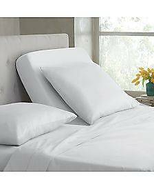 Used Flat white sheets Abermain Cessnock Area Preview