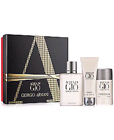 Mens cologne, Gift sets, & womems perfume giftset for sale