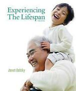 Experiencing The Lifespan