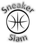 sneakerslam