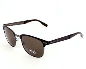 Hugo Boss - men's sunglasses