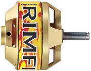 Rimfire Motor