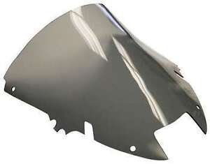 Airblade SCREEN LIGHT HONDA VTR1000 FIRESTORM SCRH076