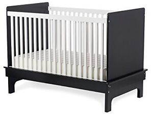 Crib and Bed Conversion Kit.