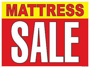HUGE MATTRESS SALE IN TORONTO▉ORTHOPEDIC & ULTRA FLEX MATTRESS▉*