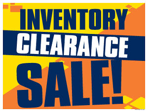 INVENTORY CLEARANCE SALE TINA'S TREASURES ANTIQUES &COLLECTIBLES