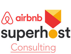 Short term rental and Airbnb Consulting