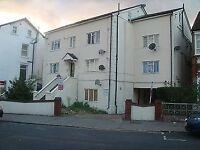 Excellent 1bed/Studio Apartment In Thornton Heath Croydon