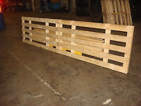 Fence panel Slatted Wooden Racking Shelving Decking Garden Gates Boundaries Ranch Fencing