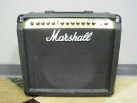 Marshall Valvestate VS65R AMP - 5x CHEAPER THAN RETAIL