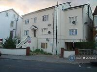 1 bedroom flat in Thornton Heath, London , CR7 (1 bed)