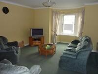 CITY CENTRE 2 Bedroom Flat for Rent w/private car parking