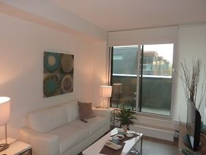1+1 Beds / 1 Washroom - Lower Level - 88 Sheppard Ave E -Toronto