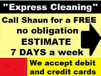 Professional Carpet Cleaning * Brighton 01272 978182 * Domestic Cleaning one-off £13.00 p/h