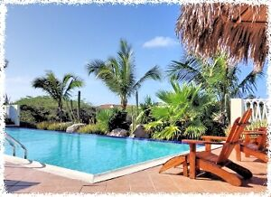 ARUBA VACATION Rental near Palm Beach~Starting at $90 A night!