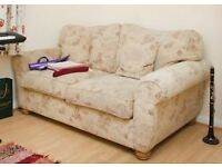 Sofabed, excellent condition