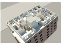 We are Architects,Party Wall Surveyors,Structural Engineers and Approved Building Control Inspectors