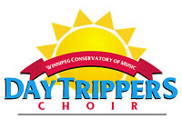 Wpg Conserv. of Music  Pops Choir and DayTrippers Choir