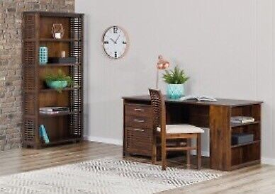 Wanted: Madang furniture package