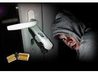 Fit Anti-Snap U.P.V.C. Cylinders or this could be you !! Belfastlocksmiths247