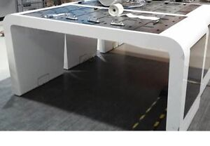 Used Fixtures We Need The Space = You Get a Great Deal