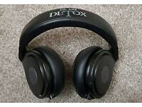 Beats by Dre limited edition ( Detox)