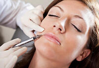 Seeking experienced Nurse to perform botox and dermal fillers