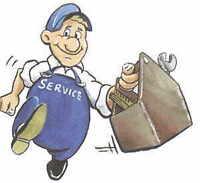 Pool Table - Service & Repair.