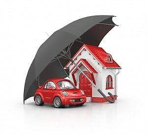 Auto & Home Insurance!!! Save upto 60 % !!!Great Prices for uber